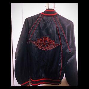 Collectors vintage jacket